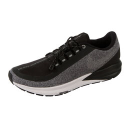 Air Zoom Structure 22 Shield Women