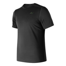 Max Intensity Shortsleeve Men
