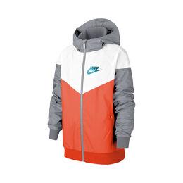Sportswear Windrunner Jacket
