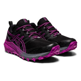 GEL-Trabuco 9 G-TX RUN Women
