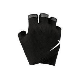 Gym Essential Fitness Gloves Women