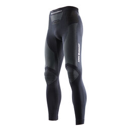 Running Speed Evo Pant Men