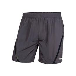 Running Activyon OW Pants Short Men