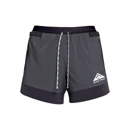 Dri-Fit Trail Flex Strd 5in Shorts