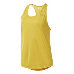 US Perform Mesh Tank Women