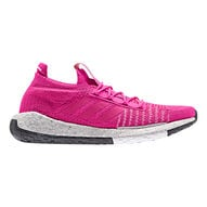 Pulse Boost HD Women