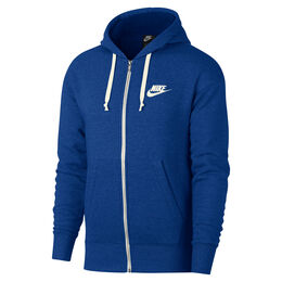 Sportswear Heritage Fleece Jacket Men