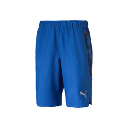 Active Sports AOP Woven Shorts Boys