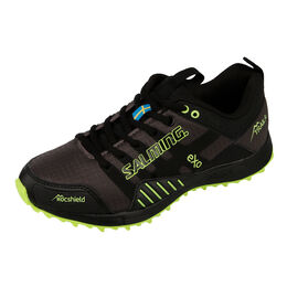 Trail T4 Shoe Women