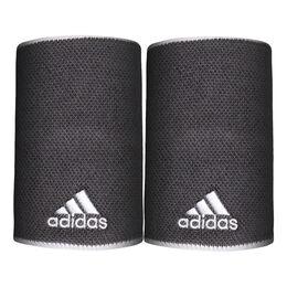 Tennis Wristband Large Unisex