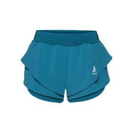 Split Shorts Omnius Women