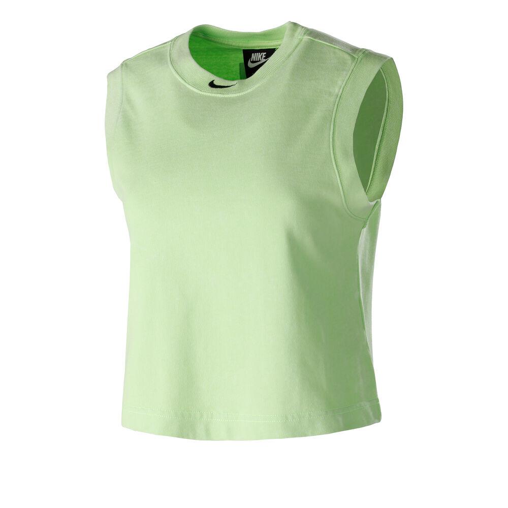 Nike Sportswear Wash Tank-Top Damen