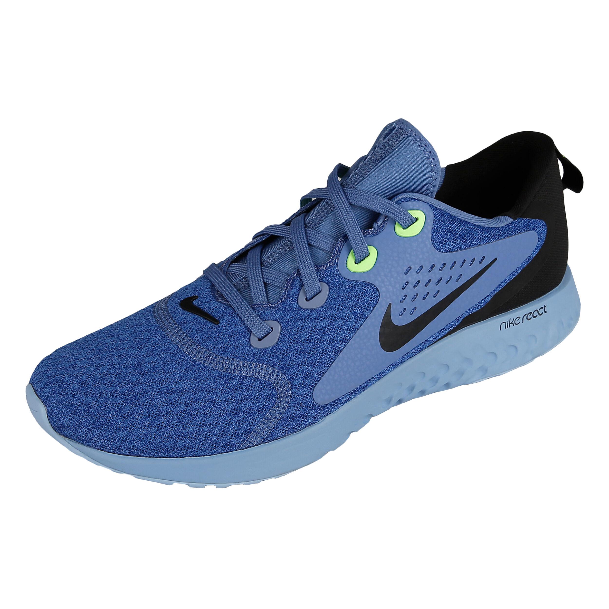 Laufschuhe von Nike   bis -50% reduziert   Jogging-Point