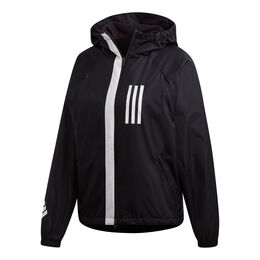 Wind Jacket Fleece Women