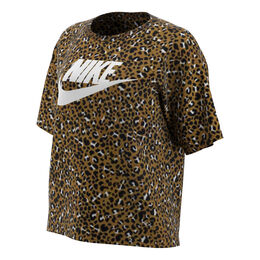 Sportswear LA Tee Women