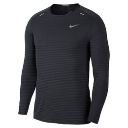 Techknit Ultra Longsleeve Men