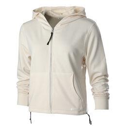 STHLM Soft Sweatjacket