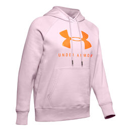 Kapuzensweat Rival Fleece Sportstyle Woman