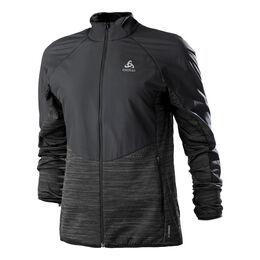 Run Easy Warm Hybrid Jacket
