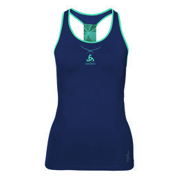 Ceramicool seamless Singlet crew neck Women