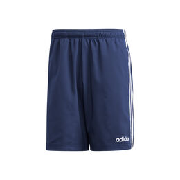 Essentials 3-Stripes Chelsea Shorts Men