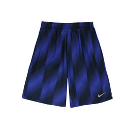 "Flex 7"" Distance Short Men"