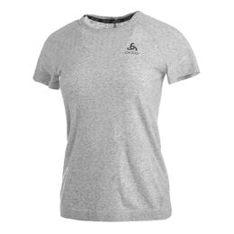 Millennium Linencool Pro BL Top Crew Neck Shortsleeve Women