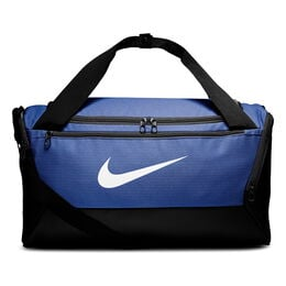 Brasilia Duffle Bag Small Unisex