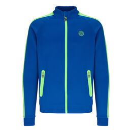 Aton Tech Jacket Men