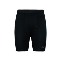 Performance Light SUW Bottom Boxer Men