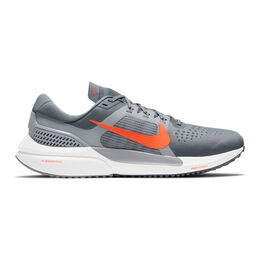 Air Zoom Vomero 15 RUN