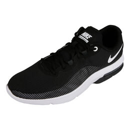 Air Max Advantage 2 Men
