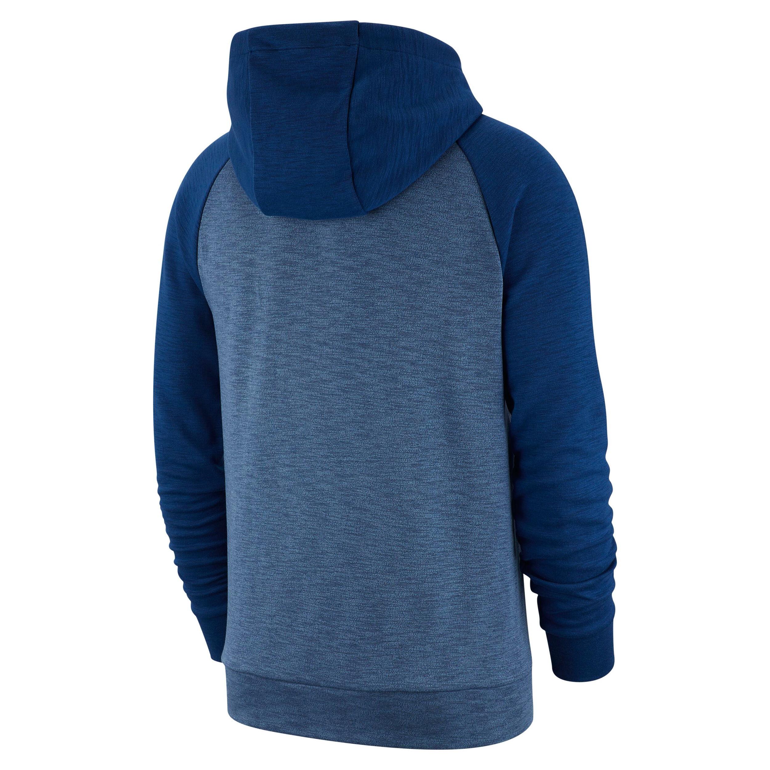 Nike Sportswear Kapuze Sweatjacke Jacke Herren in Nordrhein
