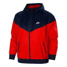 Sportswear Heritage Essentials Windrunner Jacket