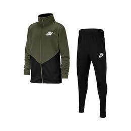 Sportswear Tracksuite Boys