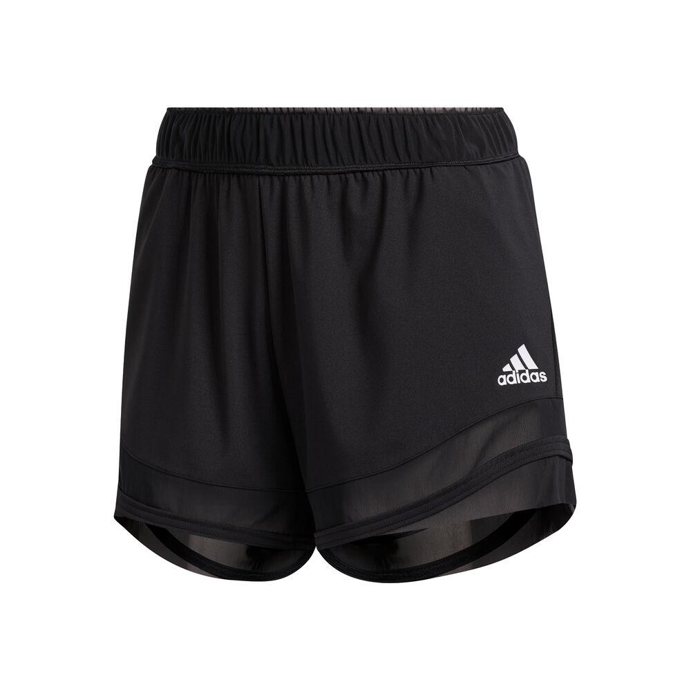 adidas HeatReady Shorts Damen