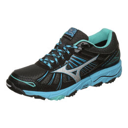 Wave Mujin 3 G-TX Women