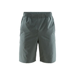 Deft Stretch Shorts Men