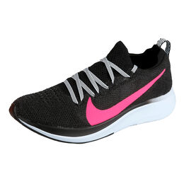 Zoom Fly Flyknit Women