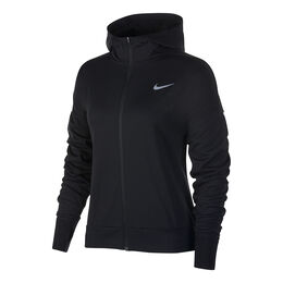Therma Sphere Element Running Hoodie Women
