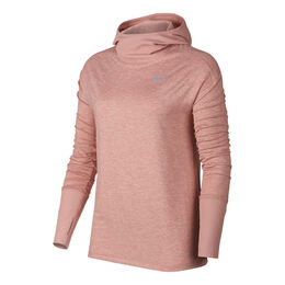Element Running Hoodie Women