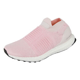 Ultra Boost Laceless Women