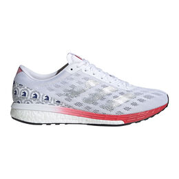Adizero Boston 9 RUN
