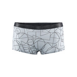 Greatness Waistband Boxers Women