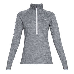 Coldgear Graphic 1/2 Zip Women