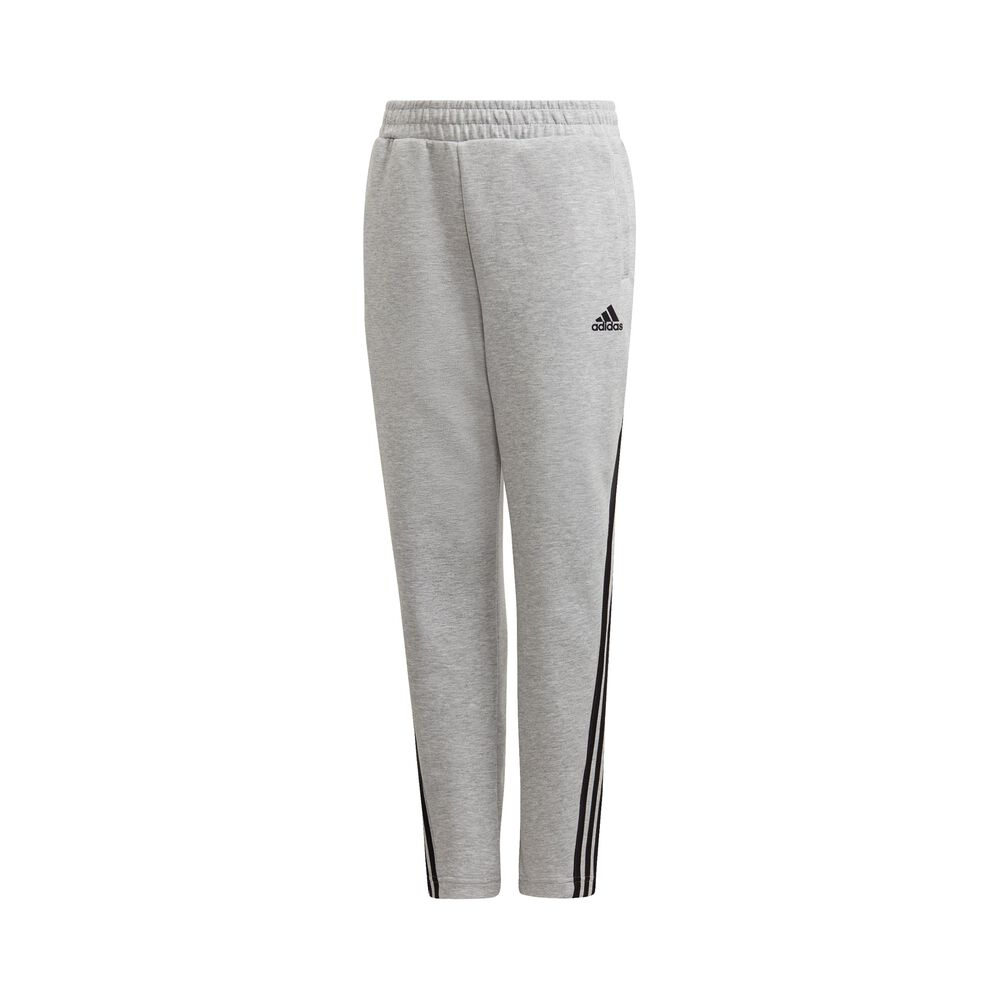 adidas 3-Stripes Tapered Future Icons Trainingshose Jungen