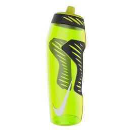 Hyperfuel 946ml Water Bottle Unisex