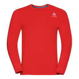 Ceramicool Pro BL Top Crew Neck Longsleeve Men