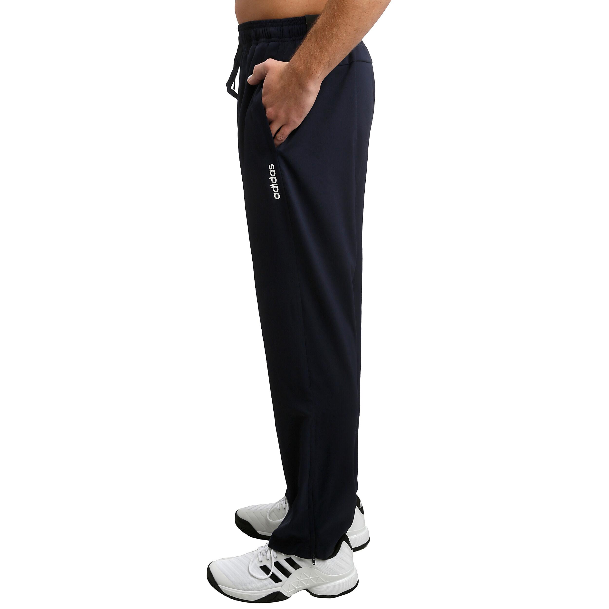 adidas Essentials Pln Ro Stanford Trainingshose Herren