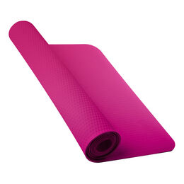 Fundamental Yoga Mat 3mm